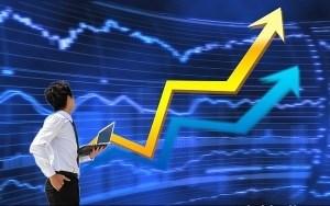 Yếu tố vĩ mô ủng hộ đà tăng thị trường chứng khoán