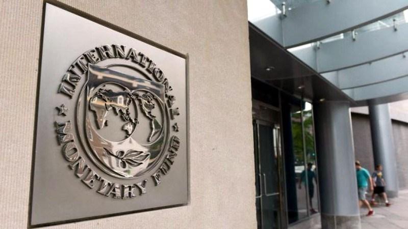 IMF: Covid-19 tạo ra kịch bản mới bất lợi hơn cho kinh tế toàn cầu
