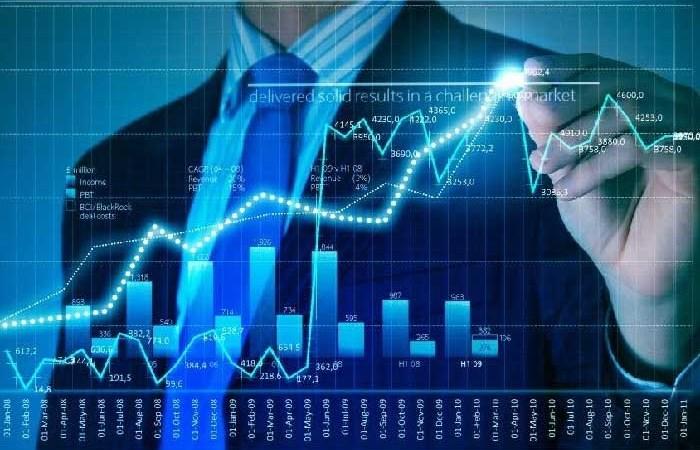 Chứng khoán ngày 19/3: Thị trường tiếp tục phân hóa