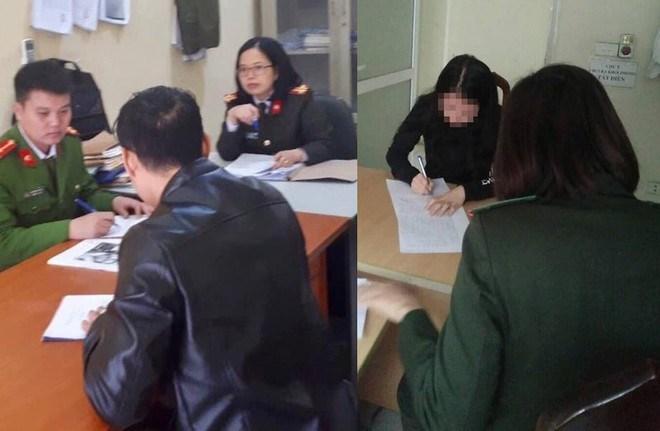 Công an Hà Nội xử lý 21 trường hợp đăng tin sai sự thật về Covid-19