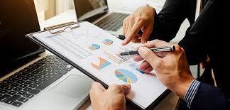 Kinh nghiệm quốc tế về tổ chức Kiểm toán Nội bộ trong các Công ty Niêm yết