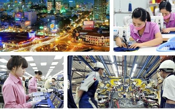 Kịp thời hỗ trợ doanh nghiệp và người dân thúc đẩy sản xuất, kinh doanh