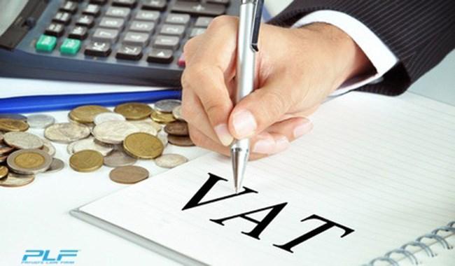 Cách xác định kê khai thuế GTGT theo tháng hay theo quý