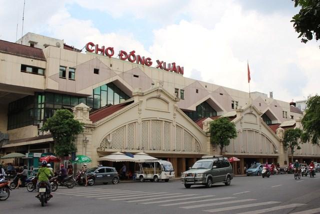 Hà Nội đưa ra 4 kịch bản giảm thu ngân sách do dịch COVID-19