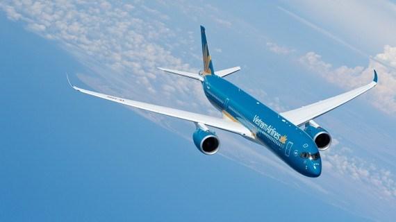 Từ ngày 25/3, giảm tần suất bay giữa Việt Nam và châu Âu
