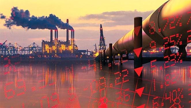 Giới phân tích lo ngại về nguy cơ nổ ra cuộc chiến giá dầu mới