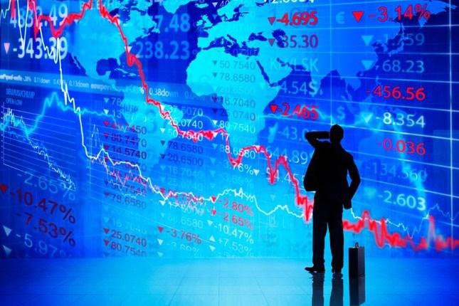 Bán tháo tạo cơ hội cho nhà đầu tư giá trị
