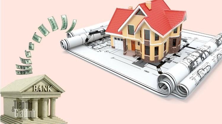 Lãi suất cho vay mua nhà sẽ tiếp tục tăng trong năm nay