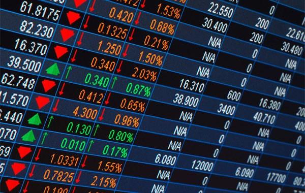 Cơ hội tích lũy cổ phiếu cổ tức cao