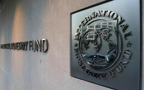 IMF huy động cả ngàn tỷ USD giúp kinh tế vượt đại dịch Covid-19