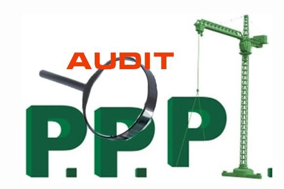 Kết quả kiểm toán các dự án PPP và những vấn đề đặt ra