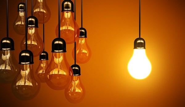 Người dân phải trả thêm bao nhiêu tiền khi điện tăng 8,36%?