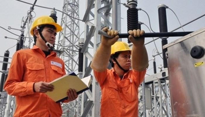 Tăng giá điện là cần thiết để huy động đầu tư