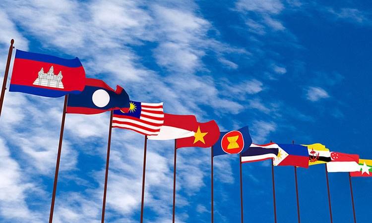 Các nền kinh tế ASEAN dễ bị tổn thương nhất trước dịch COVID-19