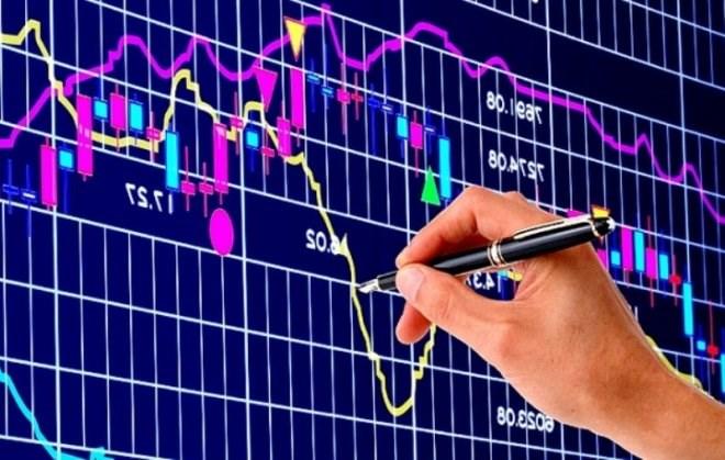 Dự báo thị trường chứng khoán tuần này sẽ biến động cân bằng hơn