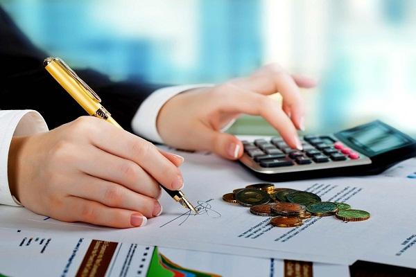 5 sai lầm về thuế của doanh nghiệp mới thành lập mà kế toán dễ mắc phải