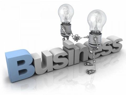 Quý I/2019, gần 29.000 doanh nghiệp thành lập mới