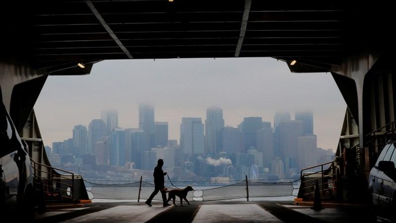 Singapore 'cách ly xã hội' để kiểm soát dịch bệnh và giảm thiểu tác động về kinh tế