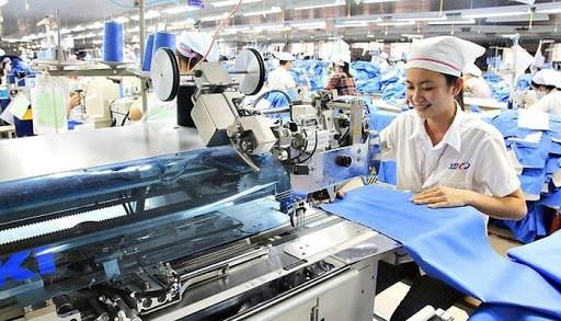 Giải pháp nào giúp Việt Nam tăng trưởng kinh tế như kỳ vọng?
