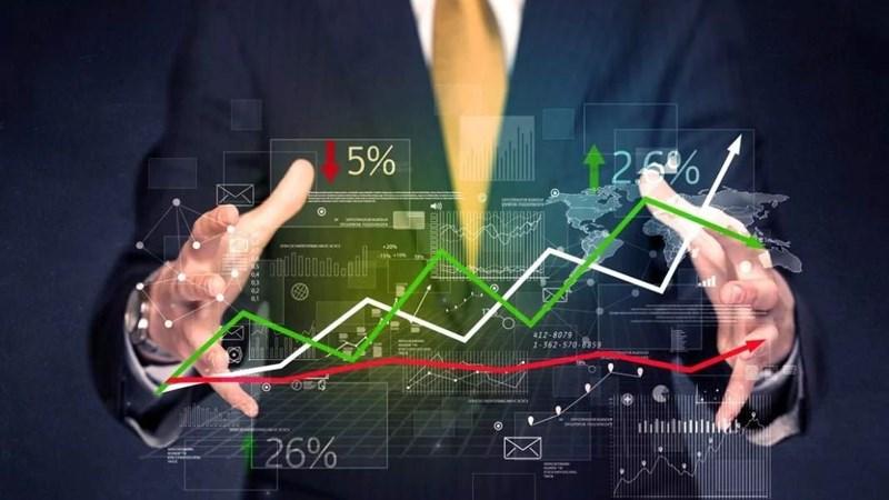 Nhiều cổ phiếu về vùng giá tốt cho đầu tư dài hạn