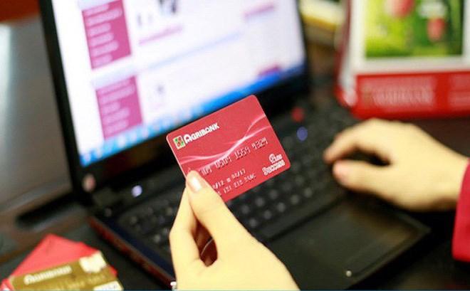 Agribank cảnh báo các hình thức lừa đảo đối với khách hàng