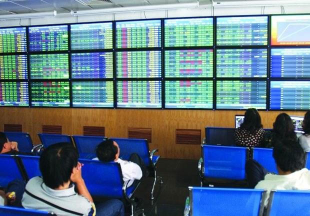Thị trường chứng khoán tuần này: Kỳ vọng những diễn biến khởi sắc