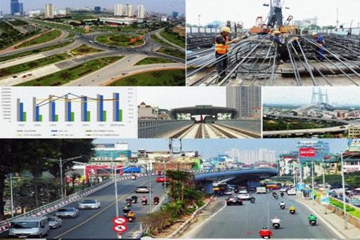Bộ Tài chính kiến nghị giải pháp thúc đẩy đầu tư công năm 2020