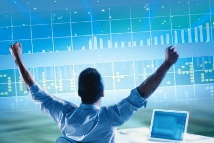 Ngày 7/4: Sàn chứng khoán trên thị trường châu Á và châu Âu khởi sắc