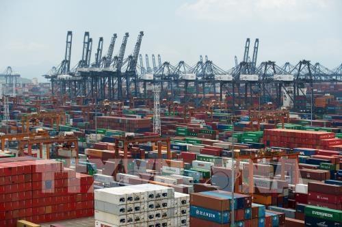 Trung Quốc giảm thuế mặt hàng tiêu dùng nhập khẩu