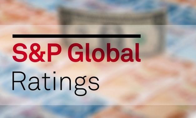 Standard & Poor's (S&P) nâng hệ số tín nhiệm quốc gia dài hạn của Việt Nam lên 1 bậc từ mức BB- lên mức BB