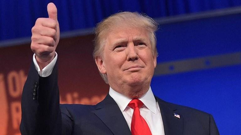 COVID-19: Tổng thống Mỹ đánh giá cao sự phối hợp của Việt Nam