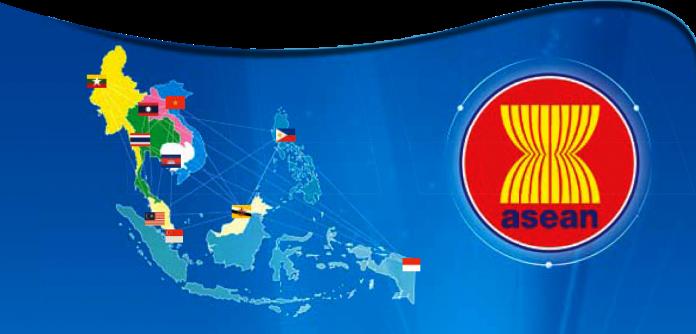 ASEAN nhất trí thành lập Quỹ ứng phó với đại dịch COVID-19