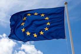 Châu Âu đạt thỏa thuận về gói hỗ trợ ứng phó với COVID-19