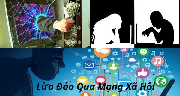 Lừa đảo qua mạng viễn thông: Chiêu thức cũ, nạn nhân mới