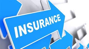 Thị trường bảo hiểm Việt Nam đề kháng tốt với Covid-19