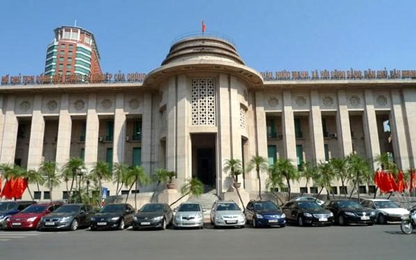 Ngân hàng Nhà nước gỡ khó cho các tổ chức và người dân tiếp cận vốn