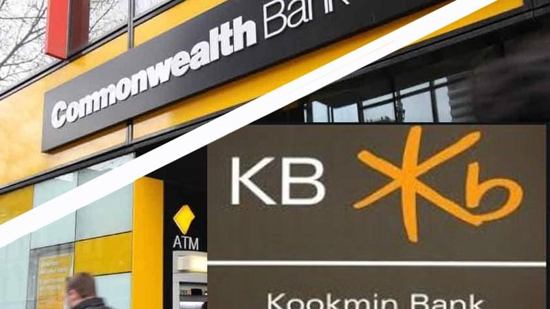 Thu hồi giấy phép văn phòng đại diện 2 ngân hàng nước ngoài