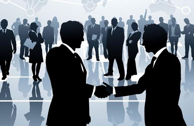 Quan hệ giữa đầu tư công và đầu tư tư nhân trong phát triển kinh tế
