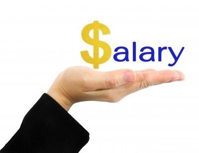 """Tiền lương của cán bộ công chức: Cần """"phá"""" ra làm lại?"""