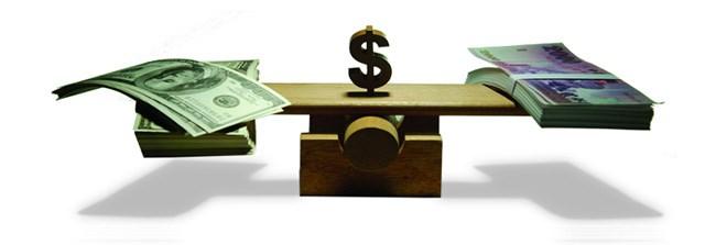 Tỷ giá ngoại tệ ngày 18/4: Giá USD tăng nhẹ