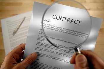 CPTPP và rủi ro trong giao kết hợp đồng kinh doanh quốc tế