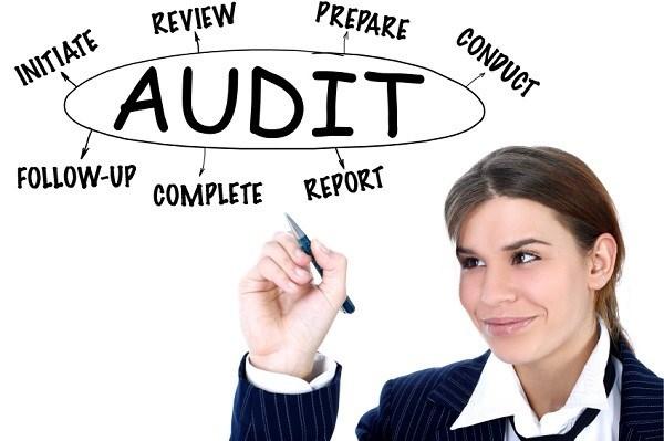 Xác định các nhân tố ảnh hưởng đến sự hoài nghi nghề nghiệp của kiểm toán viên