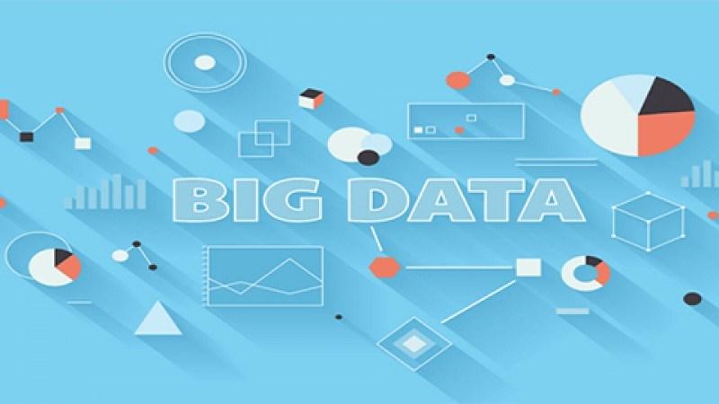 Vai trò của kế toán trong chiến lược dữ liệu lớn của các doanh nghiệp Việt Nam