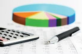 Hoàn thiện mục tiêu, trọng tâm kiểm toán chi ngân sách tại các đơn vị sự nghiệp giáo dục công lập
