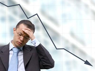 Nhà đầu tư cần nhiều chính sách hỗ trợ