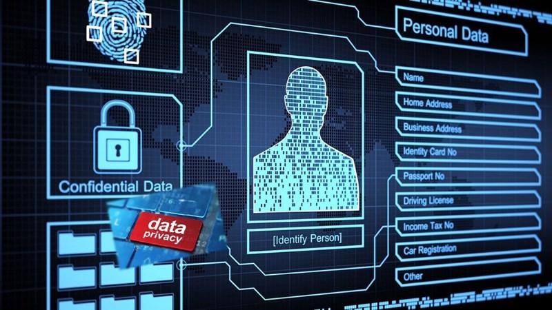 Bảo vệ dữ liệu cá nhân: Bộ Công an vào cuộc