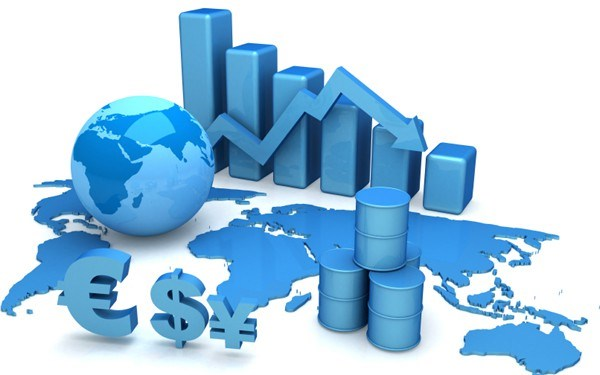 Cần giải pháp toàn cầu về kinh tế