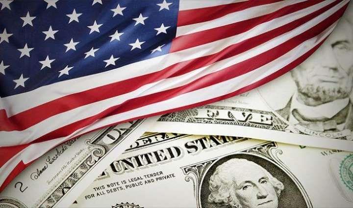 Giới chức Mỹ lạc quan về triển vọng phục hồi kinh tế