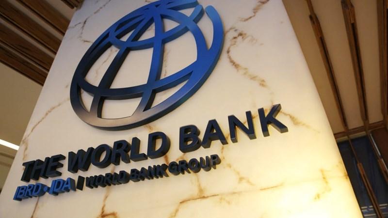 WB khẳng định Việt Nam sẽ hưởng lợi nhiều từ các hiệp định thương mại quốc tế