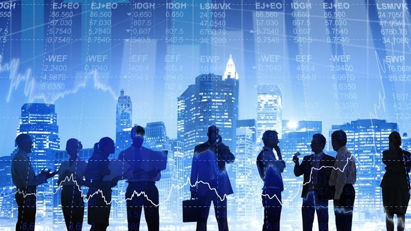Nhà đầu tư chứng khoán đã được hỗ trợ như thế nào trong mùa dịch Covid-19?